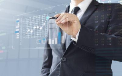 Taxas máximas aplicáveis nos contratos de crédito