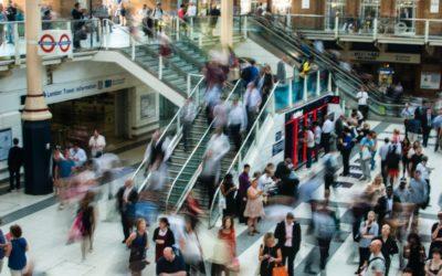 Crédito ao consumo atinge um novo máximo histórico