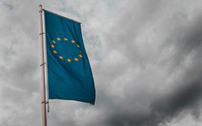 FINE – Que informações encontramos na Ficha de Informação Normalizada Europeia