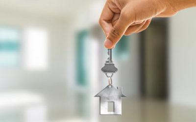 Juros do crédito habitação em máximos de 2016