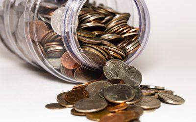 Transferência do Crédito Habitação – Saiba como poupar