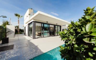 Comprar casa – quais os impostos e custos associados?