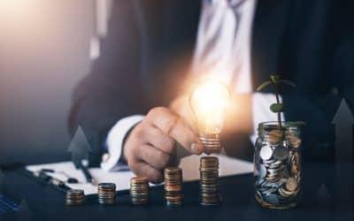 Economia nacional em crescimento e extensão das moratórias bancárias